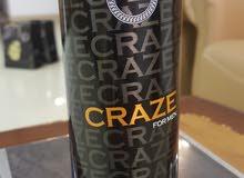 craze by armaf