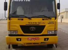 good condition tata 3000 jalon