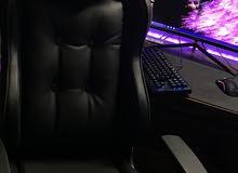 كرسي كيمنك جديد للبيع