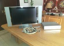 SONY WEGA KLV-30MR1 LCD Color TV for sale