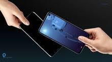 استبدال وإضافة Samsung Galaxy Note 10 Plus إلى حالة iPhone 12 المستخدمة ليست مش