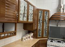 مطبخ جديد