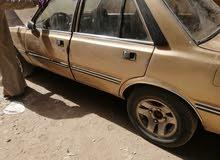 بيجو 505 1982