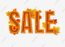 ابحث عن عمل :مدير تسويق ومبيعات