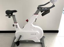 Xiaomi Yesoul M1 Pro Exercise Bike
