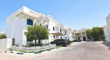 Two Storey 5-BHK Luxury Villa Compound, D-Ring Road - Al-Hilal