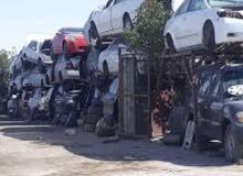 نشتري كافة انواع السيارات المدعومة والصاحية