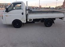 سائق بورتر أبحث عن عمل داخل طرابلس