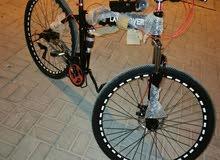 دراجه او سيكل