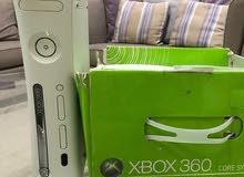 Xbox 360 new