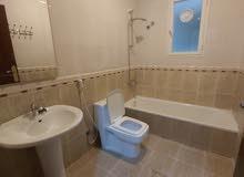 Salmiya Sq12 apartments lndian Central 3bedrooms