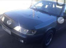 ديو 1999 للبيع