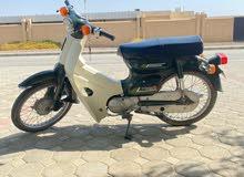 دراج 50سي يي نضيف