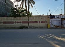 بيت للبيع في مهيجران مقابل مدرسة شمس