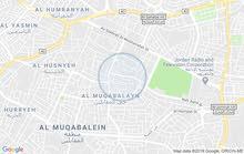 بيت للايجار 2غرف وصالون وصاله وحمامين ومطبخ  راكب
