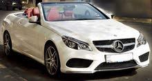 Mercedes Benz A Class - Automatic
