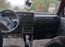 Used 1991 Volkswagen Amarok for sale at best price