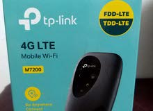 TP-LINK WIFI