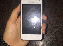 Huawei  device in Tripoli