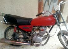 Other motorbike 2010 for sale