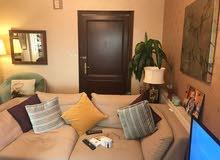 شقة مميزة 130م للبيع بالقرب من ش. مكة