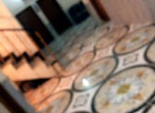 Best price 230 sqm apartment for sale in BasraManawi Lajim
