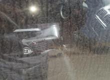 هواندي عدسه  محرك مسكر كمبيو كويس  صاله كويس مكيف شغال  كرسي جلد