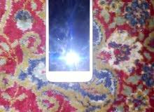 هاتف غراند برايم برو للبيع استعمال 3شهور نضافة داخلية 100نضافة خارجية فيه 3 خدوش