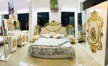 تخفيضات غرف نوم تركيه 2020