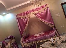 غرفة ولادة