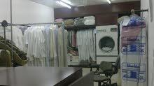 فورمن مغسلة ملابس هندي خبرة بالخليج