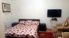 Ground Floor apartment for rent in Jeddah