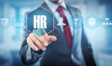 أخصائي موارد بشرية HR Generalist