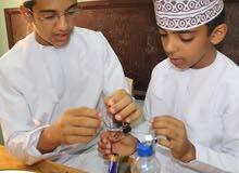 مطلوب مدرب قادر على التدريب الإلكتروني والكهربائي لطلبة المدارس في بالتعاقد