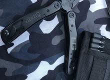 جيربر Gerber Bear Multi-tool