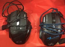 Gaming mouses high quality greatly offered price