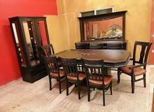 غرفة نوم #شبابيه خليجي وارد #الإمارات #فخخمه و فاااااخره جداا بسعر #البلاش !!