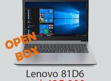 Lenovo 81D6 للبيع