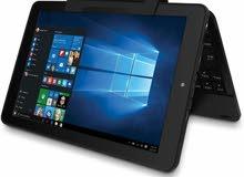Tablet Intel atom 32gb
