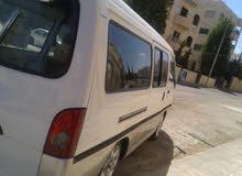 Hyundai  1996 for sale in Amman