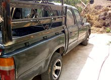 Best price! Toyota Hilux 1990 for sale