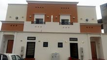 More rooms  Villa for rent in Jeddah city Al Lulu