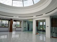 Commercial Villa for Rent in Dafna
