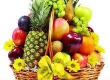 برامج غذائية تنزيل وزن زيادة وزن برامج رياضيين