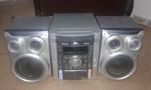 Used Home Theater for sale