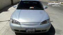 Hyundai Avante car for sale 1996 in Zarqa city