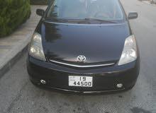 خدمات توصيل داخل عمان الغربية بافضل الاسعار