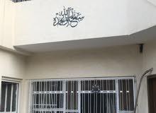 بيت للبيع في الغدير