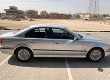 سيارة نظيفة جدا استيراد دبي