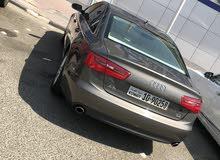 للبيع Audi A6 2.8